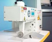 Laserschweißen von Kunststoffen: Punktgenau  ins Polymer