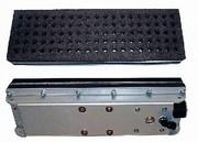 Vakuum-Flachgreifersystem: Flachmann für gutes Handling