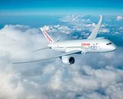 Unternehmen: Boeing und Saab setzen auf Teamcenter von Siemens PLM
