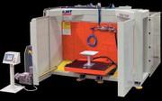 Robotrim RT-1002: Thermoforming – schneller nacharbeiten