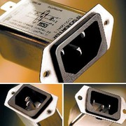 IEC-Gerätestecker: Völlig neue Wege