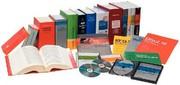 ERP-Software: Augen auf beim Softwarekauf