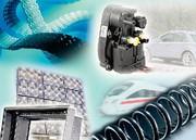 Fakuma-News: Neues für die E&E-Branche
