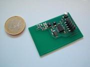 RFID-Modul: Die Macht der IT