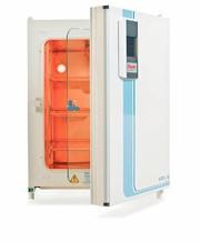 CO2-Inkubatoren HERAcell i: Mit kurzer Feuchteerholzeit