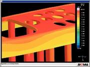 Simulation Auswerfer: Entformung simulieren