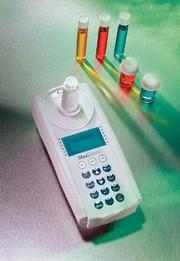 Photometer MaxiDirect: Photometer für die  schnelle, zuverlässige Analyse