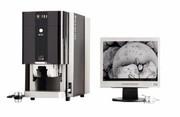 Mikroskop-System Phenom: Hochauflösende Mikroskopie