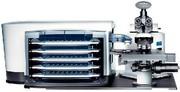 Digitalmikroskopie-System dotSlide 2.0: Virtueller Objekträger – reale Mikroskopie