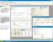 HAALE RheoWin-Software 4.0: RheoWin mit neuen Funktionen