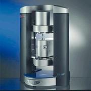 UV-Messzelle für die Rheologie: UV-Aushärtung rheologisch überwachen
