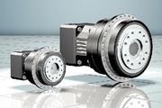 ServoFit-Getriebebaureihe PHQ: Neue Getriebereihe