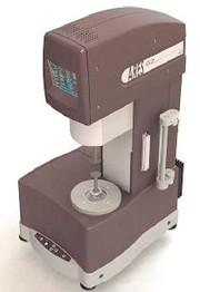 Rotationsrheometer ARES G2: Mit separater Deformations- und Spannungsmessung