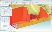 CAD-CAM-Nachrichten: Sescoi präsentiert Software-Neuheiten