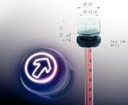Nanotaste: Weniger ist oft mehr