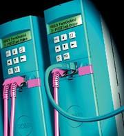 Frequenzumrichter: Ein neues Fernwartungskonzept