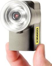 Vision-Sensoren: Ein großes Potenzial
