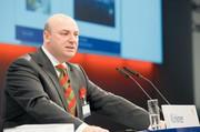 25. Deutscher Logistik-Kongress: Überzeugte Stimmung