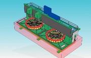 Automatisierungskonzepte: Frischer Wind  für Windkraft