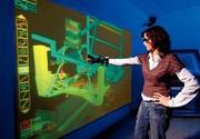 Special OWL: Virtuelle Prototypen