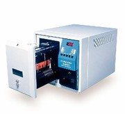 solvent enhanced light scattering (SELS): GPC/SEC: Neue Lichtstreutechnik