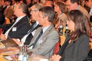 Neues/Interessantes: Delmia-Kunden- konferenz in Stuttgart