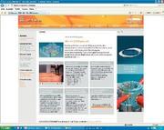 CAM-Software: Multilingual