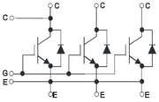 Antriebstechnik: Leistungselektronik – energieeffizient und prozesssicher