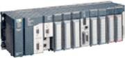 Controller PACSystems RX3i: Flinke CPU für  schnelle Anwendungen