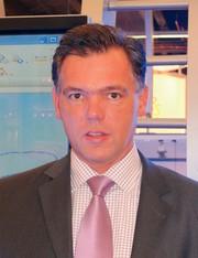 Neues/Interessantes: Siemens PLM Software tritt VDC-Netzwerk bei