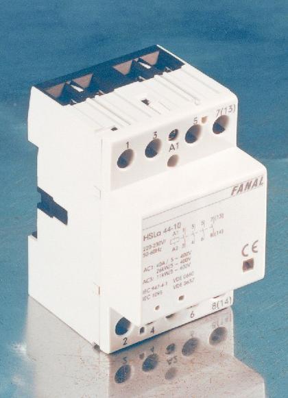 Flammgeschütztes PA und PBT: Neue Werkstoffe für die  Elektro- und Elektronikindustrie