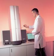 Fachbeitrag: Partikelgrößenbestimmung mit statischer Lichtstreuung