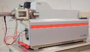 Massenspektrometer GSG LC/MS/MS Performance plus: Optimierte LC/MS/MS-Technologien