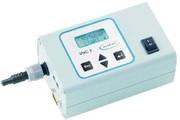 Vakuumcontroller VNC 2: Wirtschaftliche Vakuumregelung