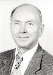 CAD-CAM-Nachrichten: Nachruf Professor Hans Grabowski