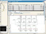 CAD-CAM-Nachrichten: Neuer Klemmeneditor: Einer für Alles