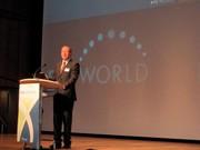 Wirtschaftsjournal: PTC-Anwender treffen sich in Darmstadt