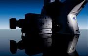 Mikroskopsystem Cell Observer SD: Schonende Beobachtung lebender Zellen