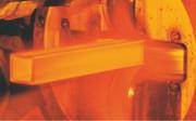 : Neue Dimensionen für eckige Hohlprofile