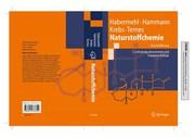 Buch-Tipp: Naturstoffchemie
