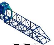 Konstruktion + Entwicklung: Über sieben Brücken