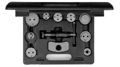 Automotive Tools: Zügiges Arbeiten hat Vorfahrt mit Carolus-Werkzeugen