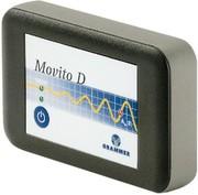 Movito: Gegen Vibrationen