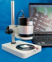 SKM PC-Mikroskope: Mobile PC-Mikroskope