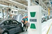 Cool Efficiency-Kühlgeräte: Kostensparend kühlen