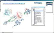 Anwenderbericht: Dank 3D schneller zur technischen Illustration