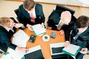 Business Solutions: Business Intelligence statt einsame Entscheidungen