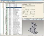 Anwenderbericht: Erfolgreiche Migration  nach 3D-CAD und PDM