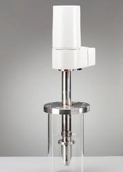 Viskositätsmessgeräte: Flüssigem