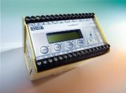 Isometer: Mangelnde Betriebssicherheit